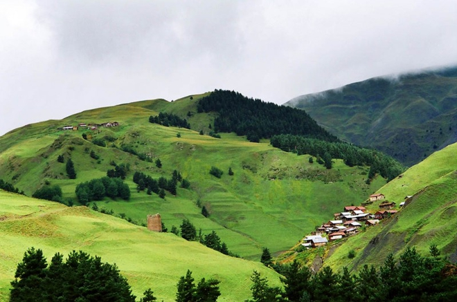 d80 tusheti_national_reserve_3