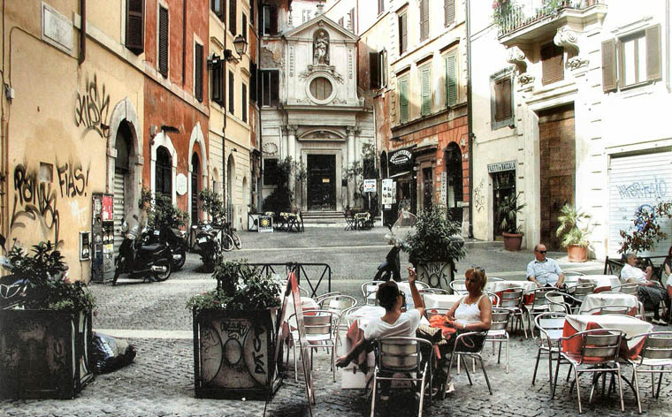 cafe-rome-featured