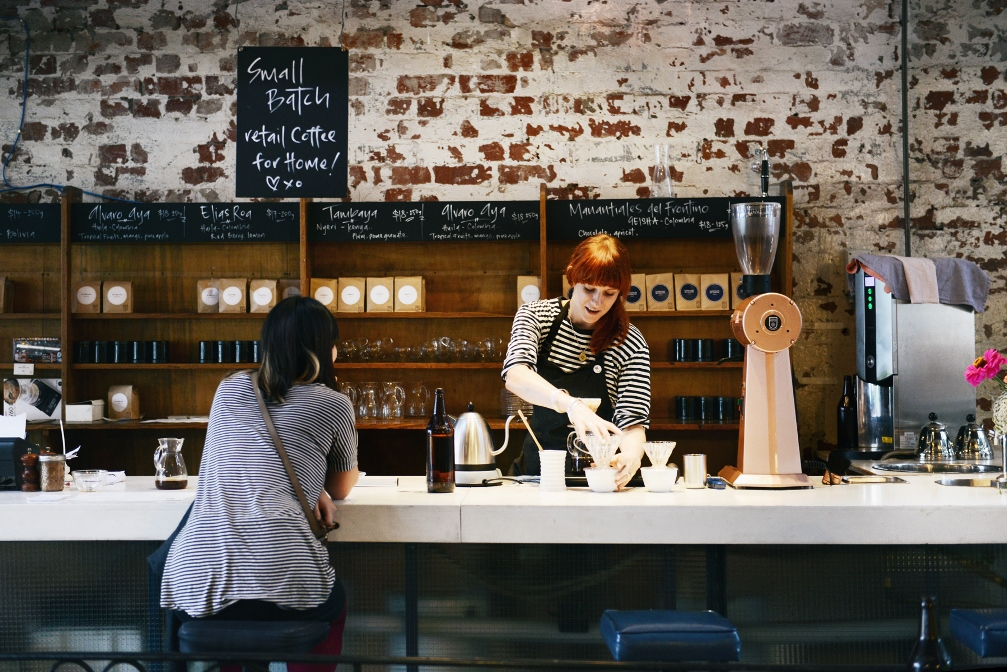 Kinfolk City-Guide_Melbourne-AuctionRooms_11