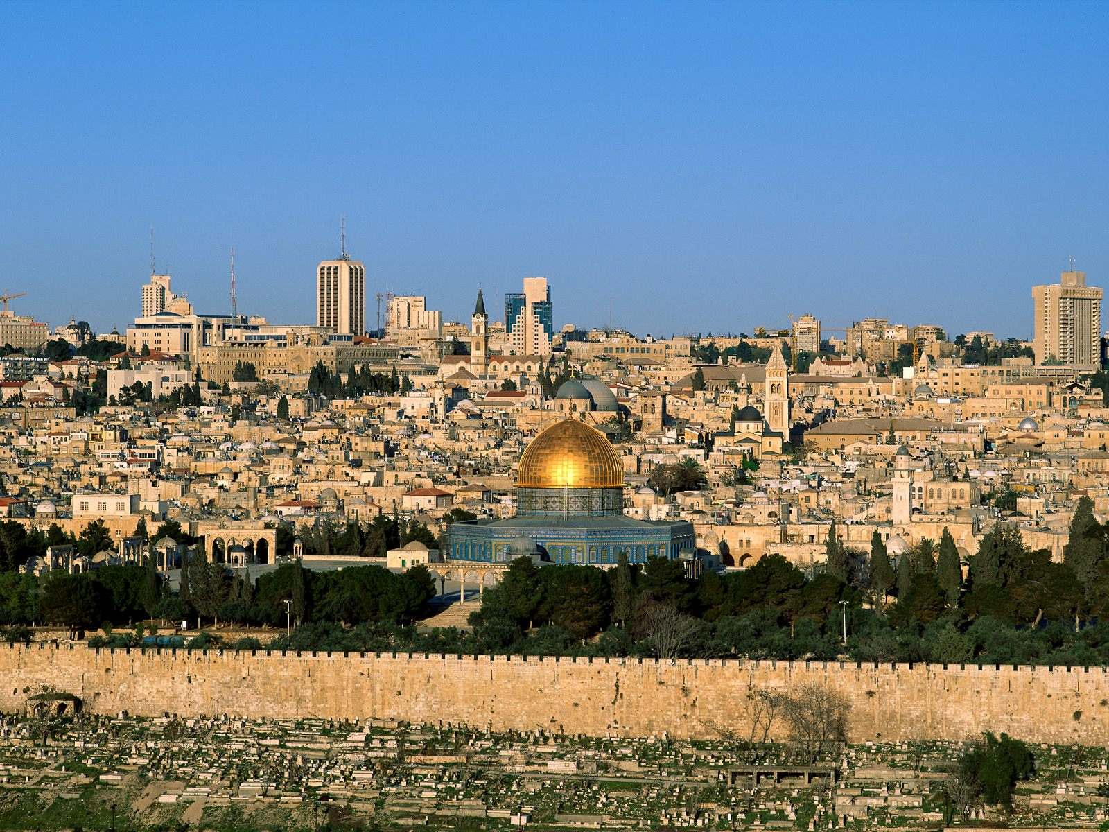 Israel-Wallpapers16