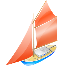 yacht-icon